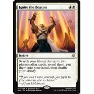 Ignite the Beacon Thumb Nail