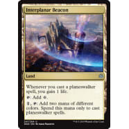 Interplanar Beacon Thumb Nail