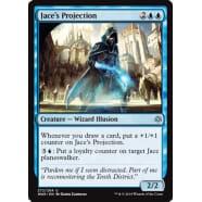 Jace's Projection Thumb Nail