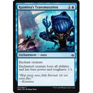 Kasmina's Transmutation Thumb Nail