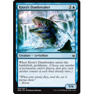 Kiora's Dambreaker Thumb Nail