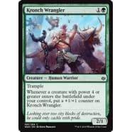 Kronch Wrangler Thumb Nail