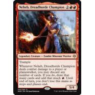 Neheb, Dreadhorde Champion Thumb Nail