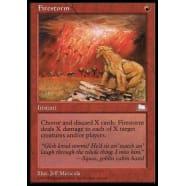 Firestorm Thumb Nail