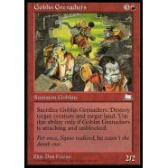 Goblin Grenadiers Thumb Nail