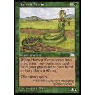 Harvest Wurm Thumb Nail