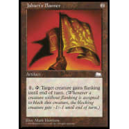 Jabari's Banner Thumb Nail