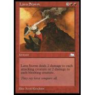 Lava Storm Thumb Nail
