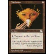 Touchstone Thumb Nail