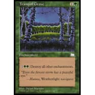 Tranquil Grove Thumb Nail