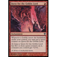 Quest for the Goblin Lord Thumb Nail