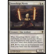 Stoneforge Mystic Thumb Nail