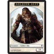 Soldier Ally (Token) Thumb Nail