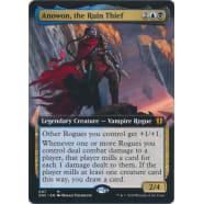 Anowon, the Ruin Thief Thumb Nail