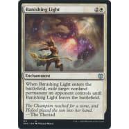 Banishing Light Thumb Nail
