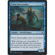 Triton Shorestalker Thumb Nail