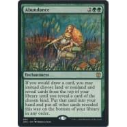 Abundance Thumb Nail