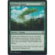 Kodama's Reach Thumb Nail