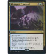 Silumgar's Command Thumb Nail