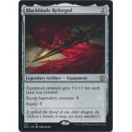 Blackblade Reforged Thumb Nail