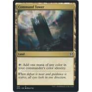 Command Tower Thumb Nail