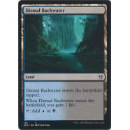 Dismal Backwater Thumb Nail