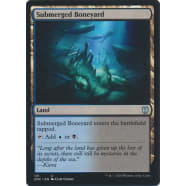 Submerged Boneyard Thumb Nail