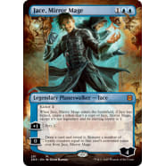 Jace, Mirror Mage Thumb Nail