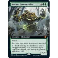 Ancient Greenwarden Thumb Nail