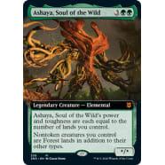 Ashaya, Soul of the Wild Thumb Nail