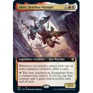 Akiri, Fearless Voyager Thumb Nail
