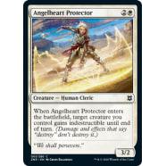 Angelheart Protector Thumb Nail