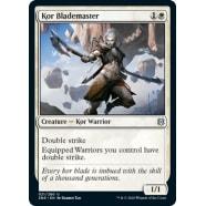 Kor Blademaster Thumb Nail