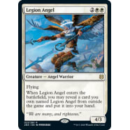 Legion Angel Thumb Nail