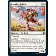 Prowling Felidar Thumb Nail
