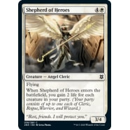 Shepherd of Heroes Thumb Nail