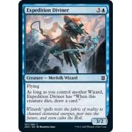 Expedition Diviner Thumb Nail