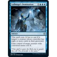 Lullmage's Domination Thumb Nail