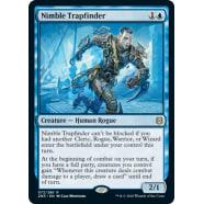 Nimble Trapfinder Thumb Nail