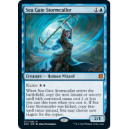 Sea Gate Stormcaller Thumb Nail