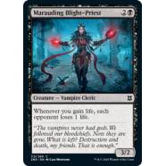 Marauding Blight-Priest Thumb Nail