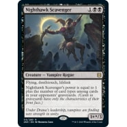Nighthawk Scavenger Thumb Nail