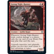 Grotag Night-Runner Thumb Nail