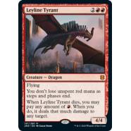 Leyline Tyrant Thumb Nail