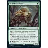 Swarm Shambler Thumb Nail
