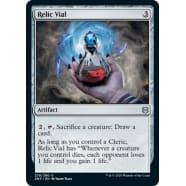 Relic Vial Thumb Nail