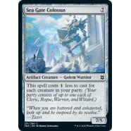 Sea Gate Colossus Thumb Nail