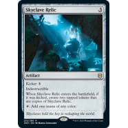 Skyclave Relic Thumb Nail