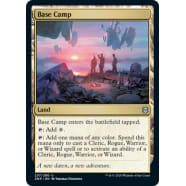 Base Camp Thumb Nail