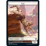 Cat (Token) Thumb Nail